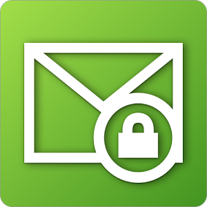 Email Secure
