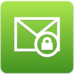 email secure icon 512x512