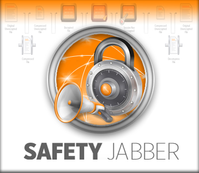 http://safetyjabber.com/forum/img/imgart/welcome/7.jpg