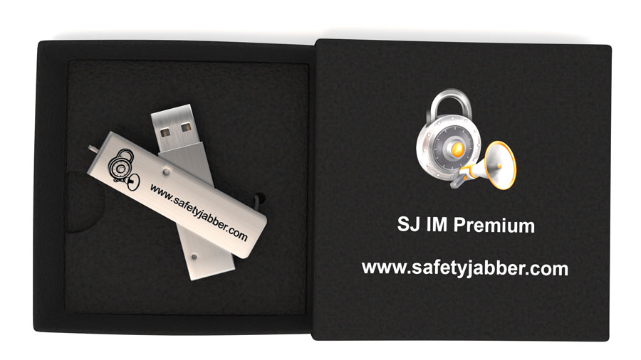 Flash drive Image 5